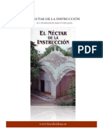 Nectar_de_la_Instruccion_Upadesamrta.pdf