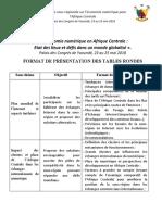 Format Table Ronde_FRANCAIS