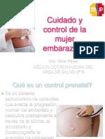 controles prenatales.ppt