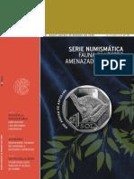 Moneda 171