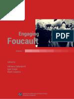 Engaging_Foucault_vol._I.pdf