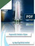 Program_prep_mig.pdf