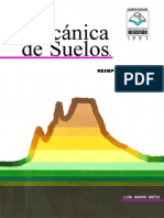 Mecanica de Suelos DR Marin PDF