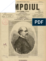 1, nr. 001, aprilie 1882.pdf