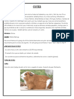 125789222 Informe de Cuyes Zootecnia