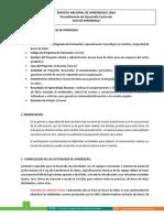 Instrumento de Evaluación #1-Adalberto (1)