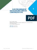 APR CONSTRUÇÃO CIVIL.pdf