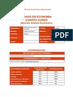 17 2016-07-29 4 1 ANALISIS Analisis Micro Avanzado