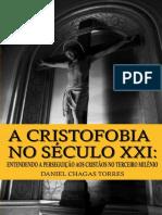 A Cristofobia No Seculo XXI_ en - Daniel Torres