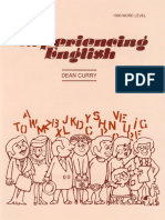 Dean Curry-Experiencing English_ A Reading and Speaking Practice Book for Beginning Students of Efl (1992).pdf