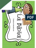 La Biblia por de los tales.pdf