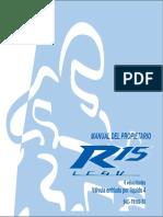 manual yzf.pdf