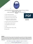 LMU Board Aug 1, 2018 Agenda Packet