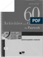 Activities and Games for Pairwork.pdf