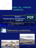 EIA.1.pptx
