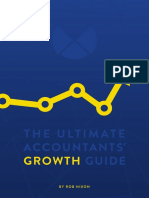 The Ultimate Accounting Growth Guide V3 Feb 12