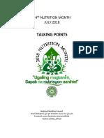 FINAL 2018 Nutrition Month Talking Points.pdf