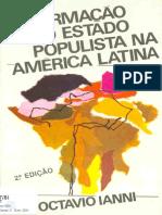 a-formac3a7c3a3o-do-estado-populista-na-amc3a9rica-latina.pdf