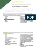 04b-Tutorias_LineamientosGenerales