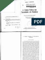 A Formac3a7c3a3o Do Estado Populista Na Amc3a9rica Latina