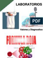 Anatomia Dental.- Rioja Garza