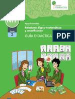 guc3ada-didc3a1ctica-mat-nt1-p2.pdf
