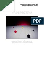 Prospectiva_Tecnologica_-_Modulo.pdf