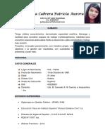 Chacaliaza Cabrera Patricia Aurora.docx