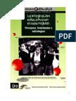 kupdf.com_integracion-educativa-en-el-aula-regular-libro-verde.pdf