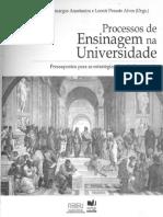 Cap 1. Processos de Ensinagem ANASTASIOU.pdf