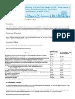 DLI OF ISGPP.pdf