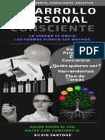 desarrollo personal consciente.pdf