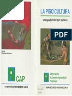 1993_LA_PISCICULTURA_una_oportunidad_para_su_finca.pdf