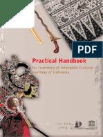 handbook-unesco-budayaindonesia.pdf