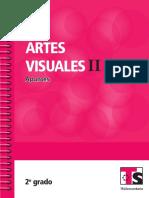 La Dimension Sonora Del Lenguaje Audiovisual