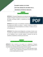 04e-ReglamentoGeneralTutoriasUJED