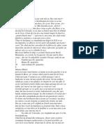 238159541-1223765-Legile-Atractiei.pdf