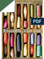 Anne_Gavalda_Ensemble_c_39_est_tout.pdf