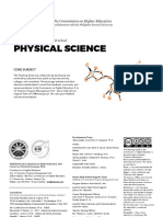 Physical Science.pdf