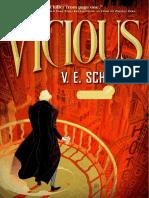 Vicious.pdf