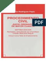 juicioordinariodemayorcuantia-160328002550.pdf