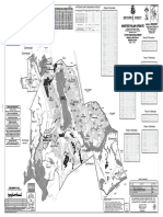 Brunswick Forest Master Land Use Plan