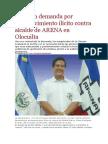 Noticias - Lavado de Dinero.docx