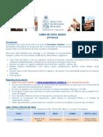 programa curso excel basico.pdf