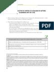 3. Audiencia de Solicitud de Control de Legalidad de Captura (Flagrancia Art. 301 Cpp)
