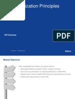 02_RA47042EN60GLA1_KPI_overview.pdf