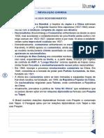 40 - aula-40-revolucao-chinesa.pdf