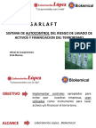 INDUCCION SARLAFT.pptx