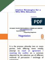 Win Win Negotiation Strategy - 17 7 2018%283%29
