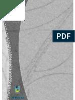 Materiales Segun ABC.pdf